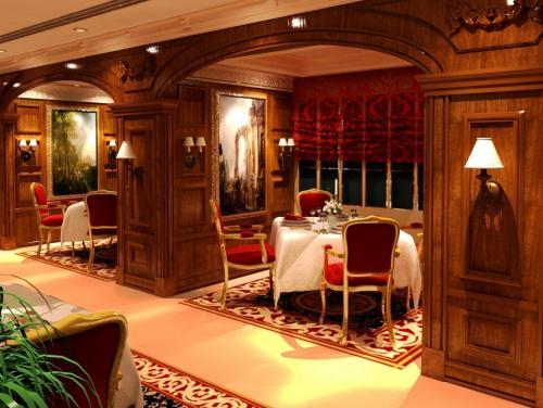 ALGOSAIBI-HOTEL